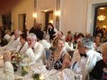 Italian Reception