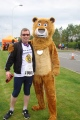 1300915 - Shirley Lions Fun Run - 004 - Shirley Lion