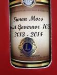130913 - Gift - Wolverhampton - Wine - 002