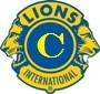 lionlogo_2c_C