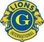 lionlogo_2c_G