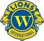 lionlogo_2c_W