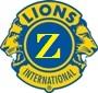 lionlogo_2c_Z